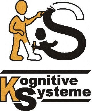 Cognitive Systems Group